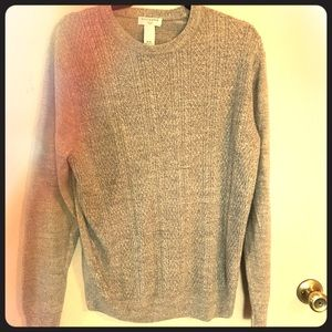 Soft Dockers sweater